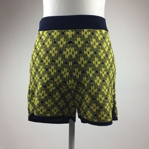 Scotch & Soda Shorts - Scotch & Soda Maison Scotch Shorts Size 4